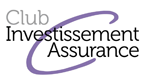 Club Investissement Assurance